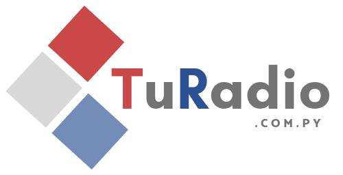 TuRadio.Com.Py – Radios del Paraguay